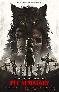 Best pet movie poster Reviews