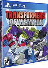 transformers the game xbox one