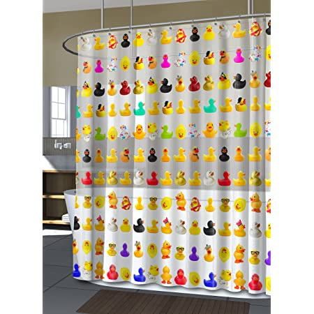 """Peva 4G Shower Curtain Liners Cats /"""" Glasses Design For Bathroom Showers And Of"""