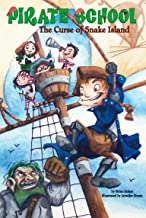 Best pirate school book Reviews