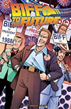 Best back to the future biff to the future Reviews
