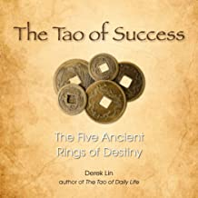 Best tao of success Reviews