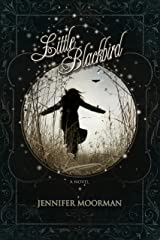 Little Blackbird (Mystic Water Book 2) Kindle Edition