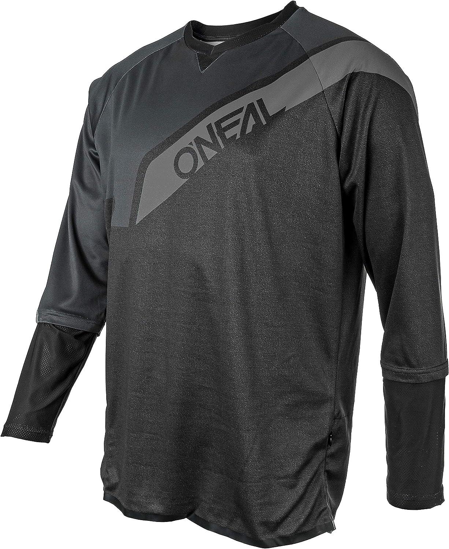 新品 O'Neal Men's お気に入 Long Length Jersey Cycling Sleeve