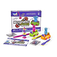 Deals on Educational Supplies and Toys On Sale from $7.19
