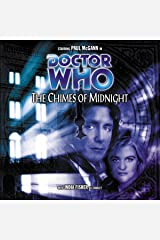 Doctor Who - The Chimes of Midnight Audible Audiobook