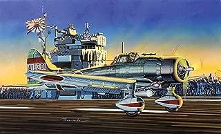 Best val dive bomber model Reviews