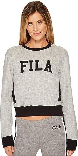 5896475a419 Women's Fila Clothing | 6PM.com