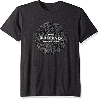 Quiksilver Men's Raging Dream Tee