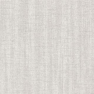 Best thick vinyl wallpaper Reviews
