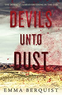 Best zombie dust price Reviews