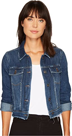 Paige - Vivienne Jacket