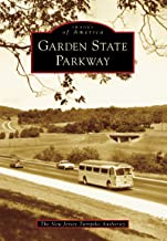 Garden State Parkway (Images of America)