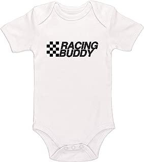 street racing babes