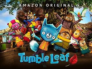 Tumble Leaf - Season 4, Part 2