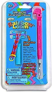 Rainbow Loom Metal Hook Tool Upgrade Kit