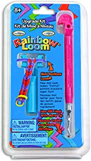 Best rainbow loom hand bracelet Reviews