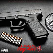 They Ain't 100 [Explicit]