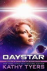 Daystar (Firebird Book 5) Kindle Edition