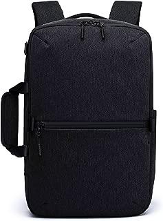 INTERESTPRINT St.Patricks Day Border Travel Duffel Bag Waterproof Duffle Bag