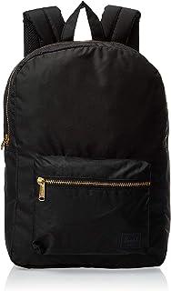 Herschel Unisex Settlement Mid-volume Light Backpacks