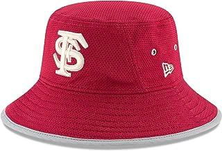 NCAA Adult NE16 Training Bucket Hat