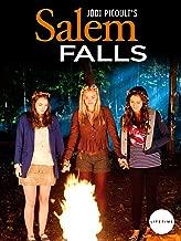Best salem falls movie Reviews