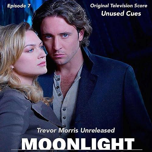 Morgan Is Coraline By Trevor Morris Unreleased On Amazon Music Amazon Com