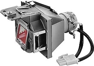 benq mx522p projector