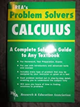 Best the calculus problem solver Reviews