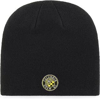 OTS MLS Men's Beanie Knit Cap