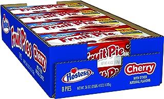 Best hostess cherry pie Reviews