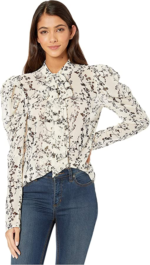 Dainty Floral