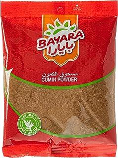 Bayara Cumin Powder - 200 gm