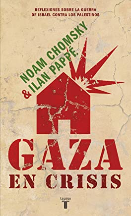Amazon com: Israel - Noam Chomsky: Books