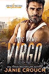 Code Name: Virgo Kindle Edition