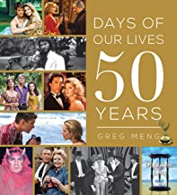 Best days of our lives autographs Reviews