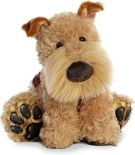 Best stuffed wire fox terrier Reviews