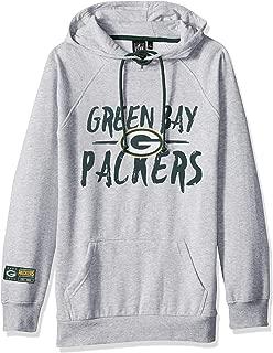 Best green bay packers fleece pullover Reviews