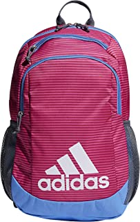 adidas Youth Kids-Boy's/Girl's Young Creator Backpack