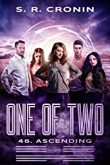 One of Two (46. Ascending) Kindle Edition