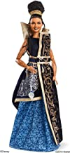 Barbie A Wrinkle in Time Mrs. Who Doll