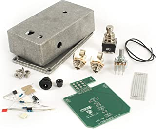 Best jhs pedal kit Reviews