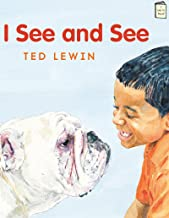 I See and See (I Like to Read)