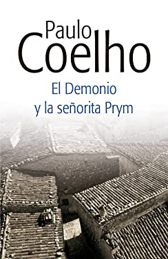 El demonio y la señorita Prym (Spanish Edition)