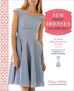 Best sewing women's clothes Reviews