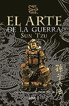 El arte de la guerra (Arca de Sabiduria) (Spanish Edition)