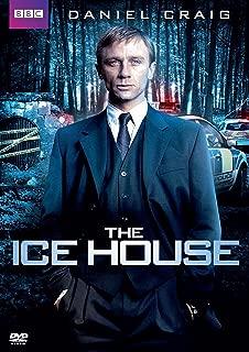 Ice House, The (1997) (DVD)