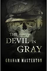 The Devil in Gray Kindle Edition