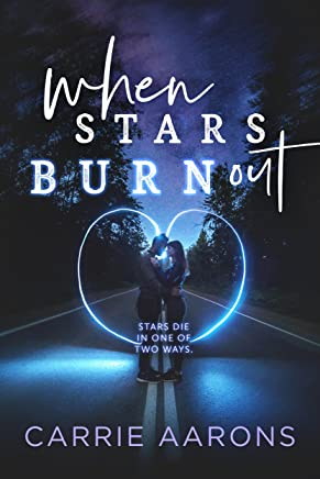 When Stars Burn Out
